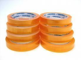 Cello  Tape 18Mmx66Mts