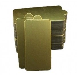 Eclair Tab Gold Boards