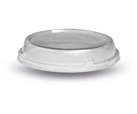 Clear Lid to suit GM-DC-16 AND GM-DC12