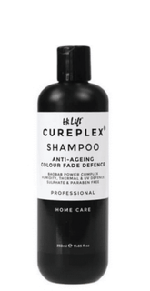 CUREPLEX 350ML SHAMPOO