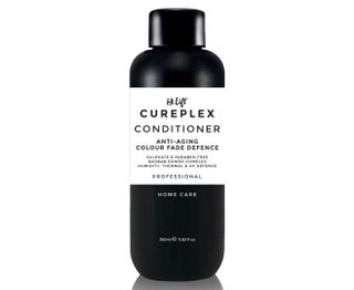 CUREPLEX 350ML CONDITIONER