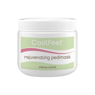 COOL FEET PEDIMASK 600GM