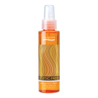 A/S BROADCAST SHINE SPRITZ 125ml