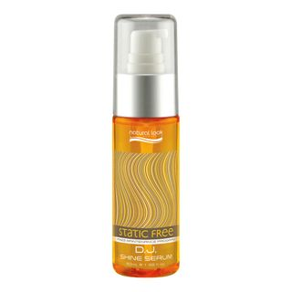 A/S DJ SHINE SERUM 50ml