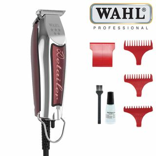 WAHL 5 STAR DETAILER T CORDED