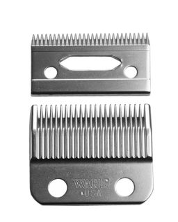 WAHL CLIPPER BLADES S89