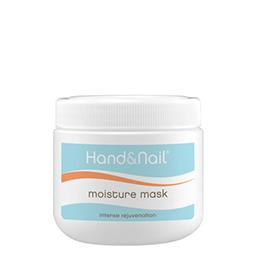 HAND & NAIL MOISTURE MASK 600G