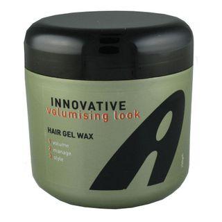 INNOVATIVE GEL WAX 250GRM