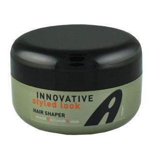 INNOVATIVE HAIR SHAPER 100GM