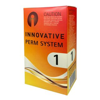 INNOVATIVE 1 PERM NORMAL 125ML