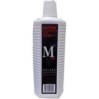 PERM MELENA SOLUTION NORMAL - DRY 1L