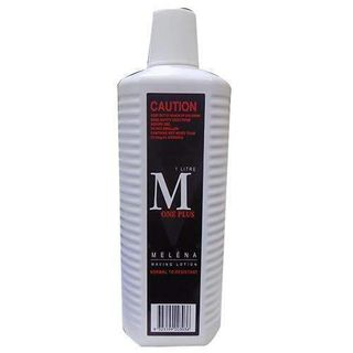 PERM MELENA SOLUTION NORMAL - RESISTANT
