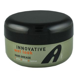 INNOVATIVE WET LOOK GREASE