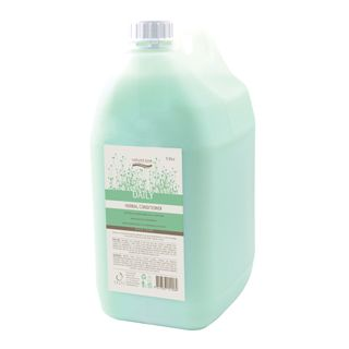 N/L DAILY HERBAL SHAMPOO 5LT