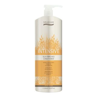 N/L INTENSIVE DRY-COLOUR CONDITIONER 1