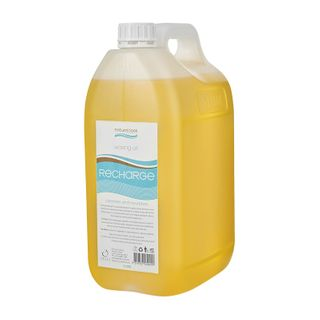RECHARGE WAXING OIL 5L
