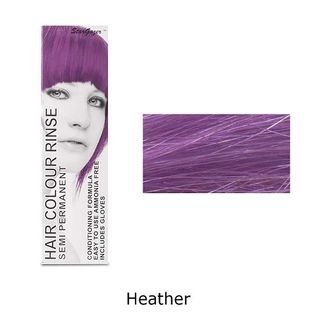 STARGAZER HEATHER COLOUR