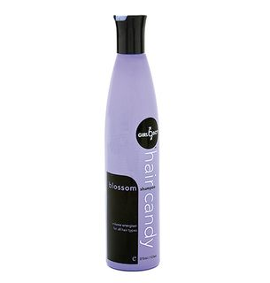 GIRL BOY BLOSSOM VOLUME SHAMPOO 375ML