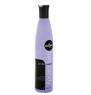 GIRL BOY PRIDE CONDITIONER  375ML