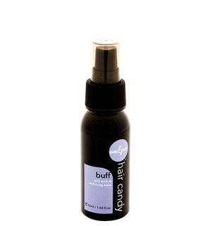 GIRL BOY BUFF SPLIT ENDS BALM
