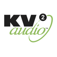 KV2 AUDIO