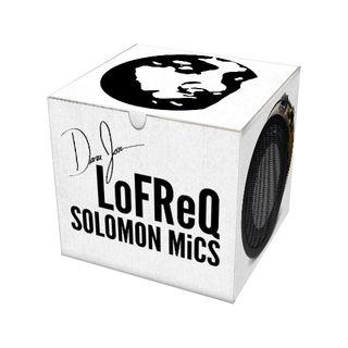SOLOMON DESIGN
