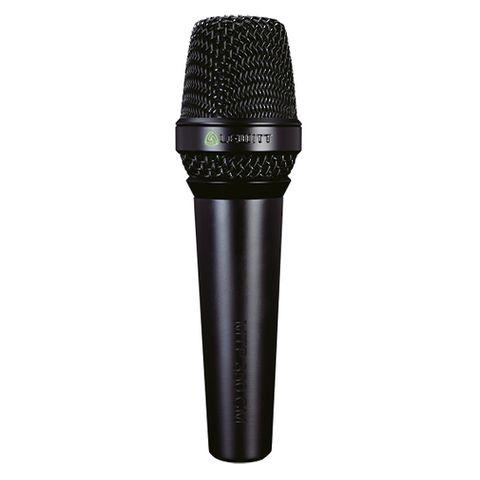 Lewitt Microphones - MTP350 CM