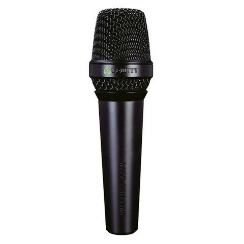 Lewitt Microphones - MTP250 DM