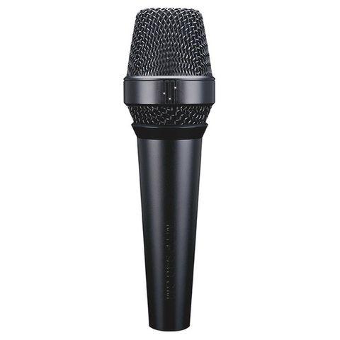 Lewitt Microphones - MTP740 CM