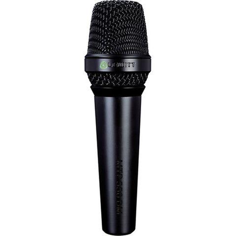 Lewitt Microphones - MTP550 DM