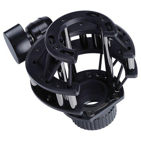 Lewitt LCT 40 SHS Microphone Shock Mount