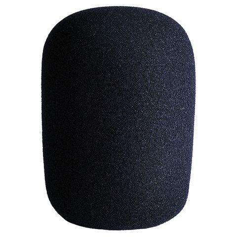 Lewitt LCT 40 Wx Microphone Windscreen