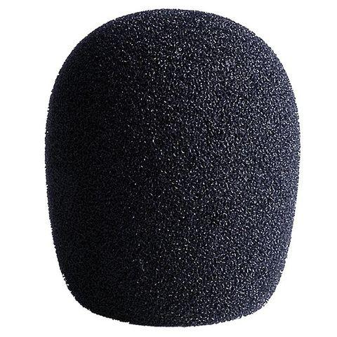 Lewitt LCT 40 Ws Microphone Windscreen