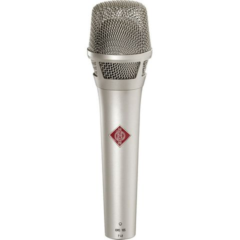 Neumann KMS-105 Vocal Microphone