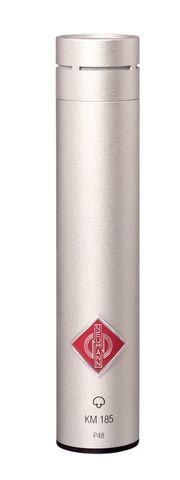 Neumann KM 185 Miniature Microphone
