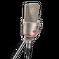 Neumann TLM-170R Studio Microphone