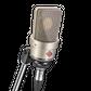 Neumann TLM-103 Studio Microphone