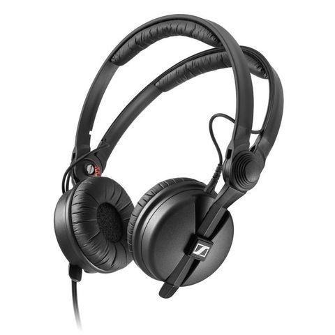 Sennheiser HD 25 Plus On Ear DJ Headphones
