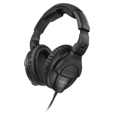 Sennheiser HD280 Pro Stereo Headphones