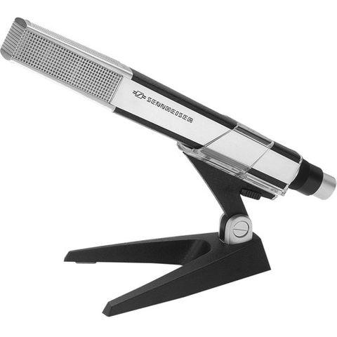 Sennheiser MD 441-U Dynamic Studio Microphone