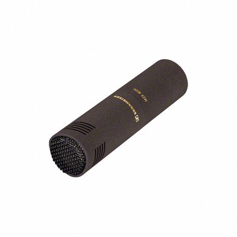 Sennheiser MKH 8040 Cardioid Microphone