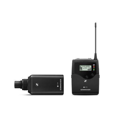 Sennheiser EW 500 BOOM G4 Wireless System