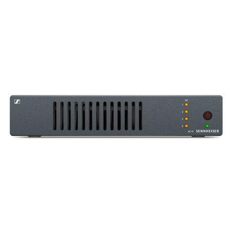 Sennheiser AC 41-EU Active Antenna Combiner