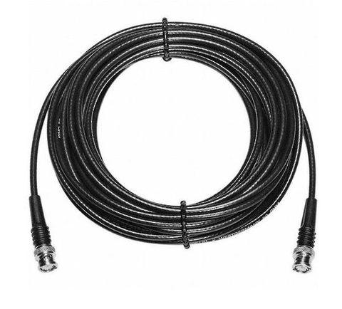 Sennheiser GZL 1019 BNC/BNC Co-Axial Cable