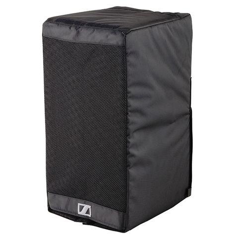 Sennheiser LAP 500 Protective Cover