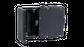Zaxcom TRXFB3 Wireless Bodypack Transmitter