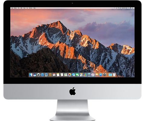 "Apple iMac 21.5"" Retina 4K Display 3.0GHz 6C/1TB - (MRT42X/A"
