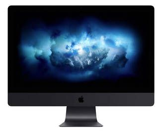 iMac Pro 27in MQ2Y2X/A