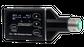 Zaxcom ZMT3-HM Wireless Transmitter