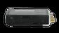 Zaxcom ZMT3P2 Phantom Transmitter